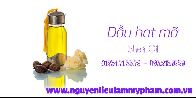 Shea-oil-dau-hat-mo