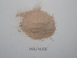 mau-nude