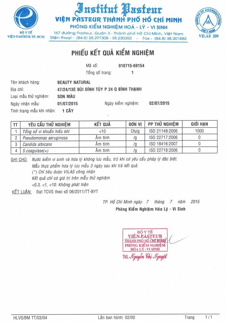 sonmau11092015