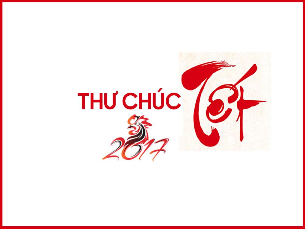 thu-chuc-tet-1