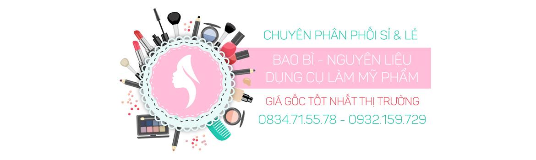 PHAN-PHOI-NGUYEN-LIEU-BAO-BI-LAM-MY-PHAM-handmade