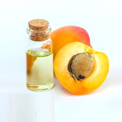 Dầu trái mơ (Apricot oil)