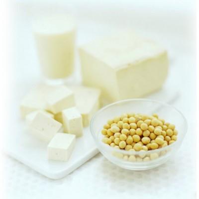 Bơ đậu nành giá rẻ, bơ đậu nành nguyên chất