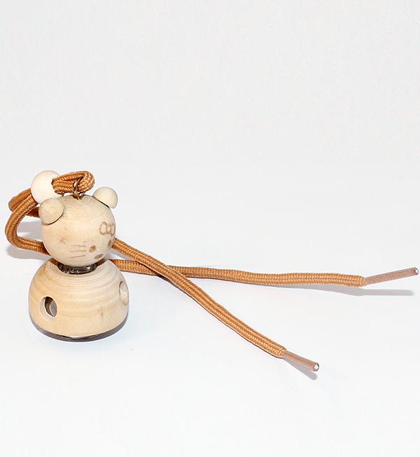 Chai đựng nước hoa, hương MS:CNH05