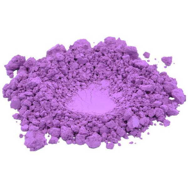Murasaki Violet - Màu khoáng Mỹ