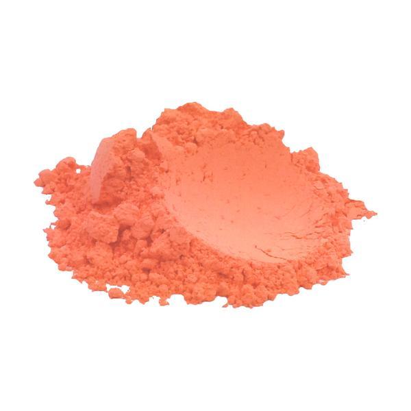 Reborn Orange - Màu khoáng Mỹ