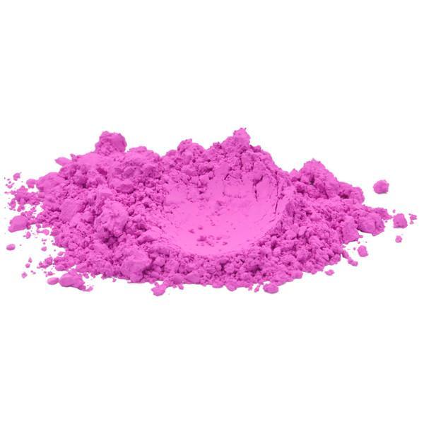 Màu khoáng Mỹ - Nguyên liệu làm son