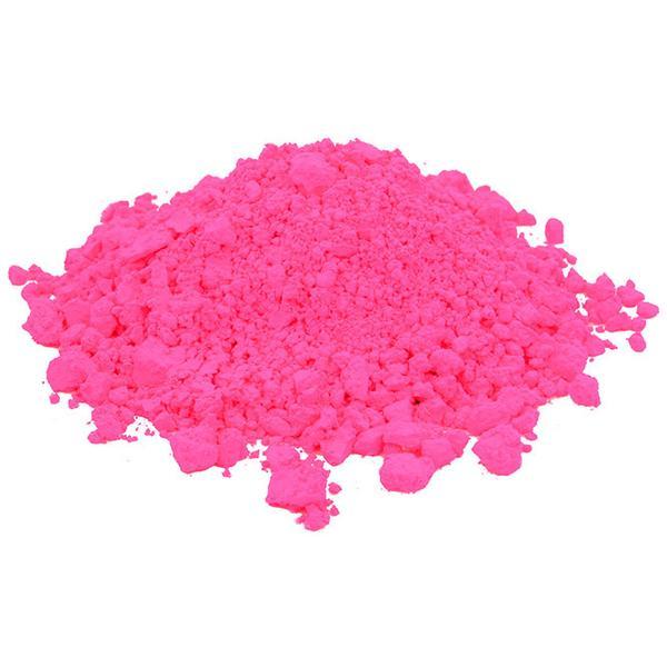 Reformulated Neon Pink - Màu khoáng Mỹ