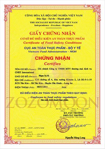 chung-nhan-co-so-du-dieu-kien-san-xuat-1