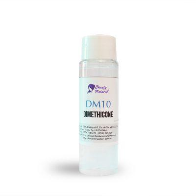 dm10 (DIMETHICONE)